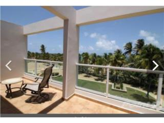 Reduced-Spectacular View Bosque Mar PH