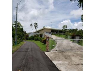 Sonadora Guaynabo Carr 834 Sect Villa Islena