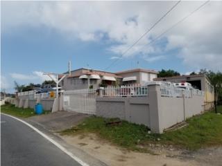 Edif Comercial Candelero Arriba SR 3 Humacao