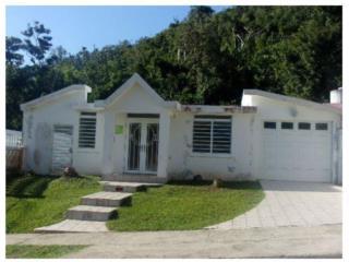 HUD Villas de Castro 3hab 2baños