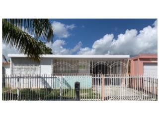 HUD Villa Humacao 3Hab 1baño