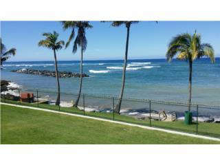 Costa Dorada ¡Frente al mar! Genera $3,500