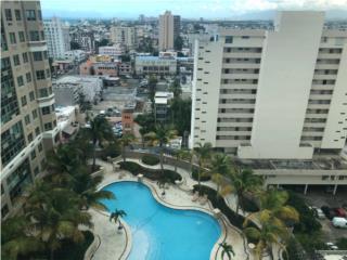 Gallery Plaza Puerto Rico