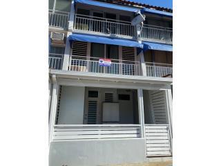 Condo Villas de Playa II, Dorado- Near the beach!