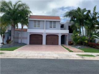 A la venta espectacular casa en Vega Baja
