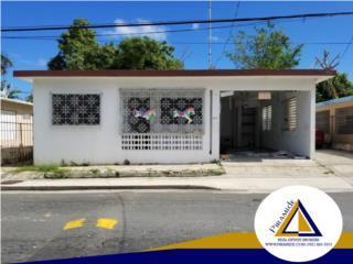 Nueva propiedad en Fajardo, ¡Gran oportunidad