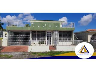 Recien listada en Caguas Norte, Caguas
