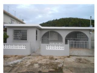 Quebrada Vueltas 2h/1b $40,300