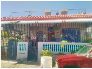 Villa Palmeras Santurce