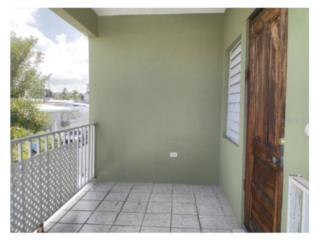 Casa en San Juan! Perfecta para inversión!