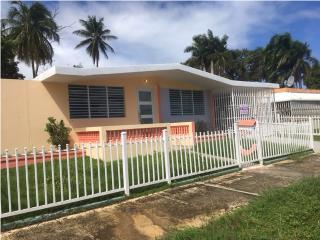 Casa, villa Carolina,3-3, $146mil