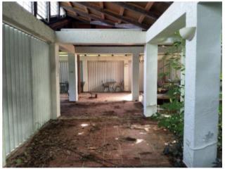 Oportunidad para inversión en Caguas!