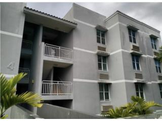 Bello apartamento en Caguas!