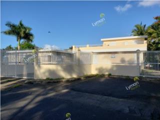 Propiedad Ubicada en MonteCarlo, San Juan