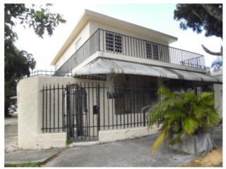 Urb. Las Lomas 6h/3b $96,000