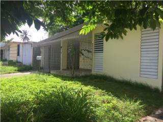 Casa Reparto Marquez 3h, 2b