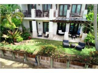 Bahia Beach Resort !