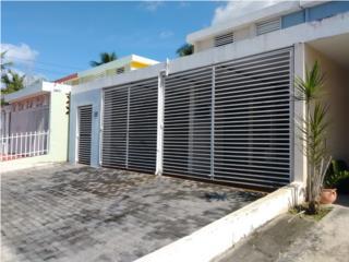Urb. Parque Las Mercedes, Caguas