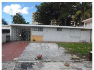 Urb. Sabana Gardens/Separe con $1k