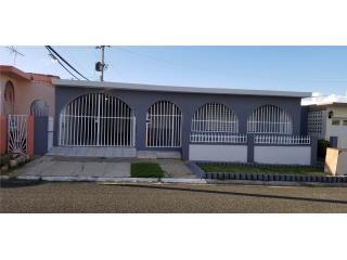 URBANIZACION VILLA PRADES RIO PIEDRAS