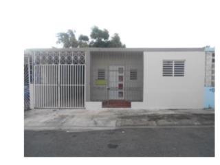 URB Caparra Terrace