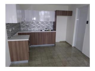 Proceso Remodelaccion Sierra Bayamon $135k