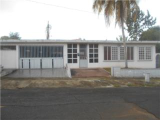 1708 Altamesa, San Juan PR