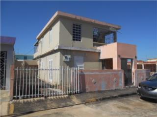310 17 NE Puerto Nuevo San Juan PR