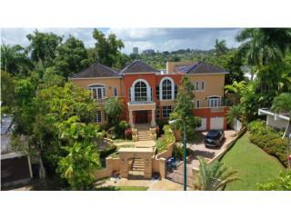 Garden Hills: 1,500sm lot