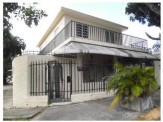 Las Lomas San Juan solo $96,000