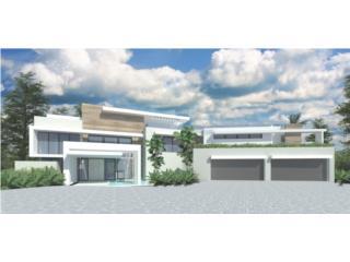 Featured Property at Villa Dorado Estates
