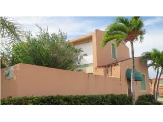 La Villa en Palmas II, Pronto en Inventario