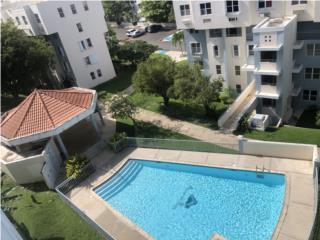 $140k-Penthouse con Vista a Isla Verde