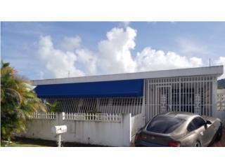 Villa Universitaria 4H 2B,  APROVECHA Humacao