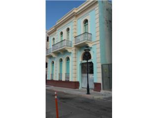Calle Sol #68