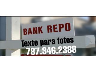 Urbanización Montehiedra REPO