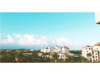 Crescent Beach PH- Palmas del Mar