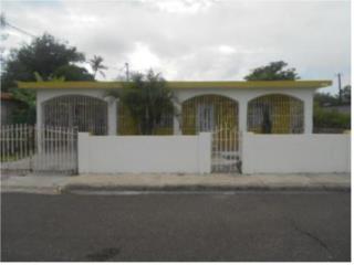 HUD OWNED - 244 3 St El Coqui Salinas, 00751