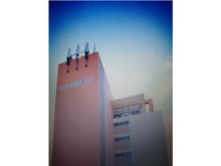 LAS AMERICAS PROFESSIONAL CENTER UNIT 307-310