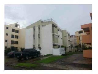 Villarini Condominium PH