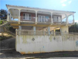 Villa Encantada Lot 1 B, Cidra PR
