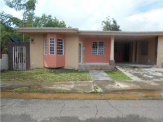 Las 500 Arroyo, PR