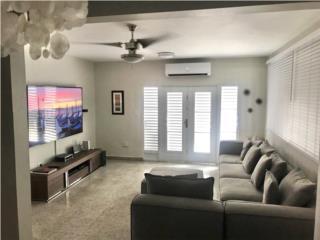$175K-Villa Nevarez-Family-Terraza