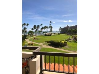 CRESCENT COVE : OCEAN FRONT 2B/2.5B, OPEN TERRACES