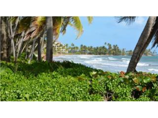 Beach Village 215- Condo-Palmas del Mar