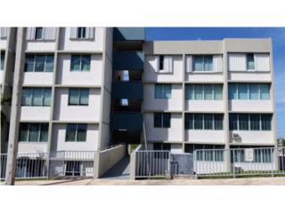 3 Habitaciones y 2 Baños, 1er piso con Patio!