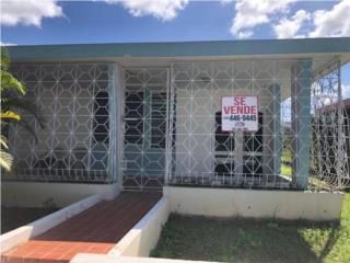 Urb San Fernando- Bayamon