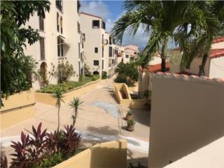 Apartamento en Montesol Palmas del Mar