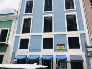 For Sale 1BR 1BA apartment 204 San Jose St.
