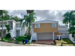 Mansiones De Rio Piedras Puerto Rico